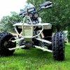 FB_IMG_1588383400101.jpg