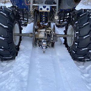 ATV_Snow_close_up